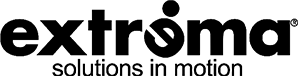 logo-extrema.png