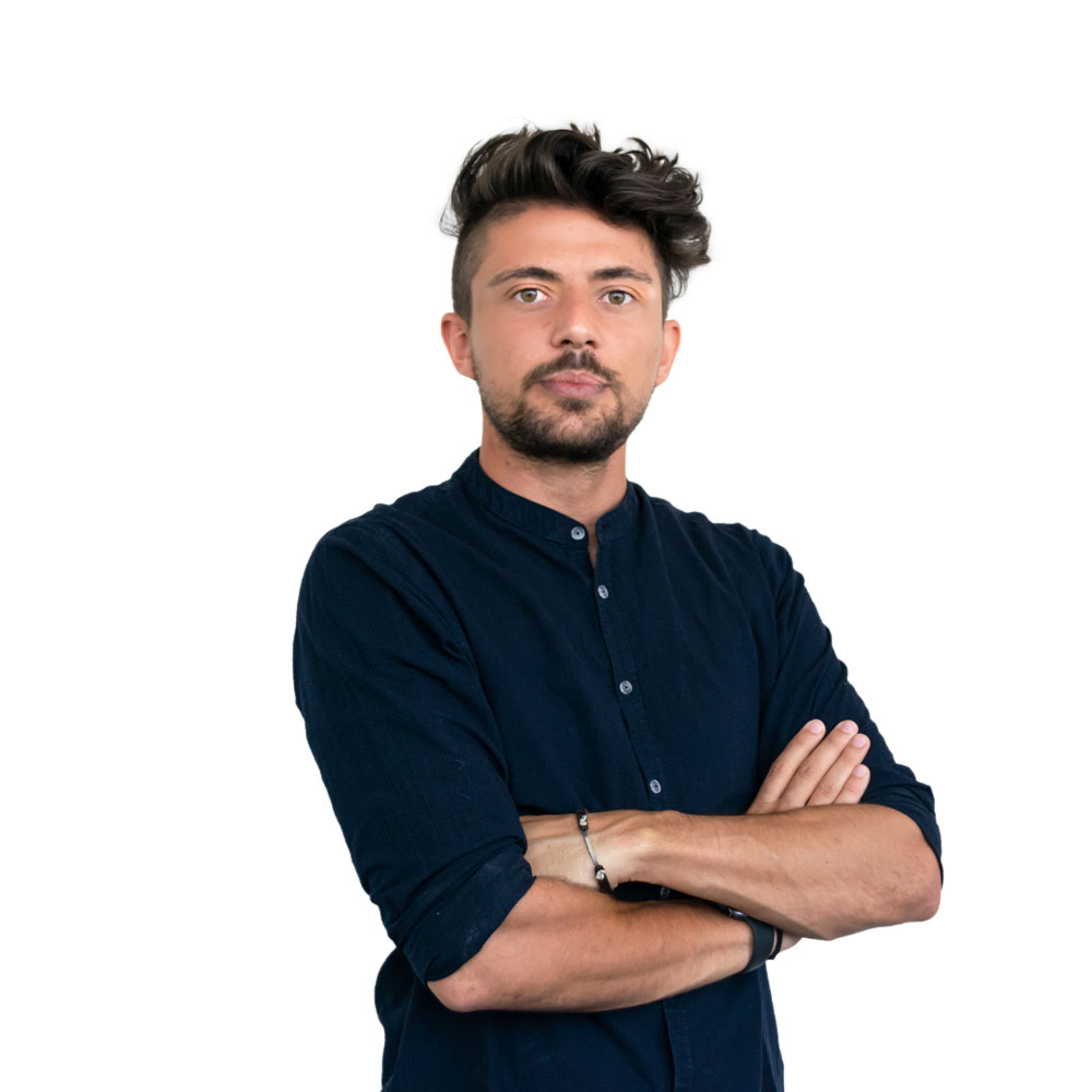Gianmarco-Amadori-1.jpg