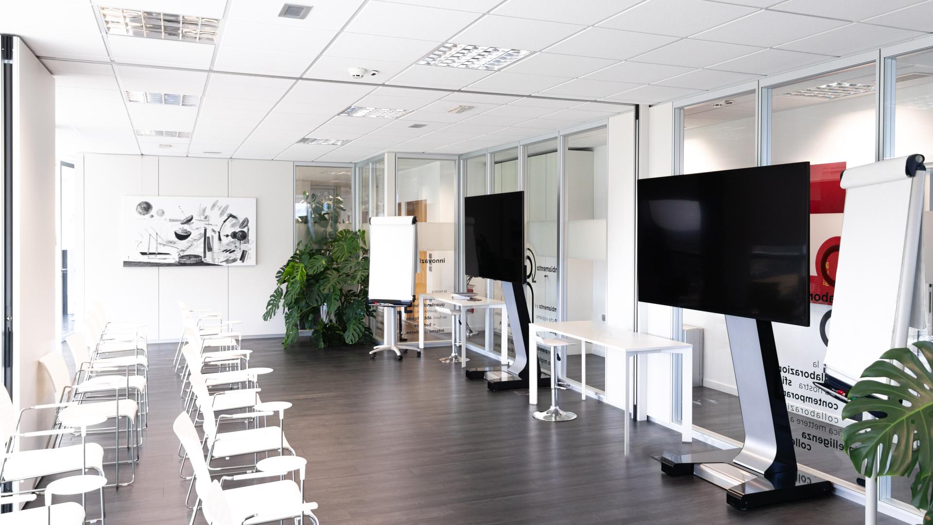 office_-1