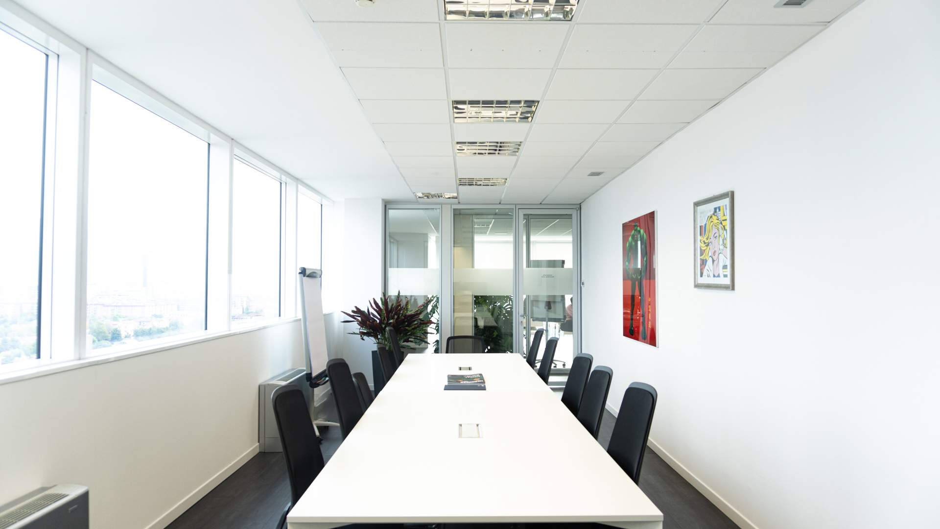 office_-25