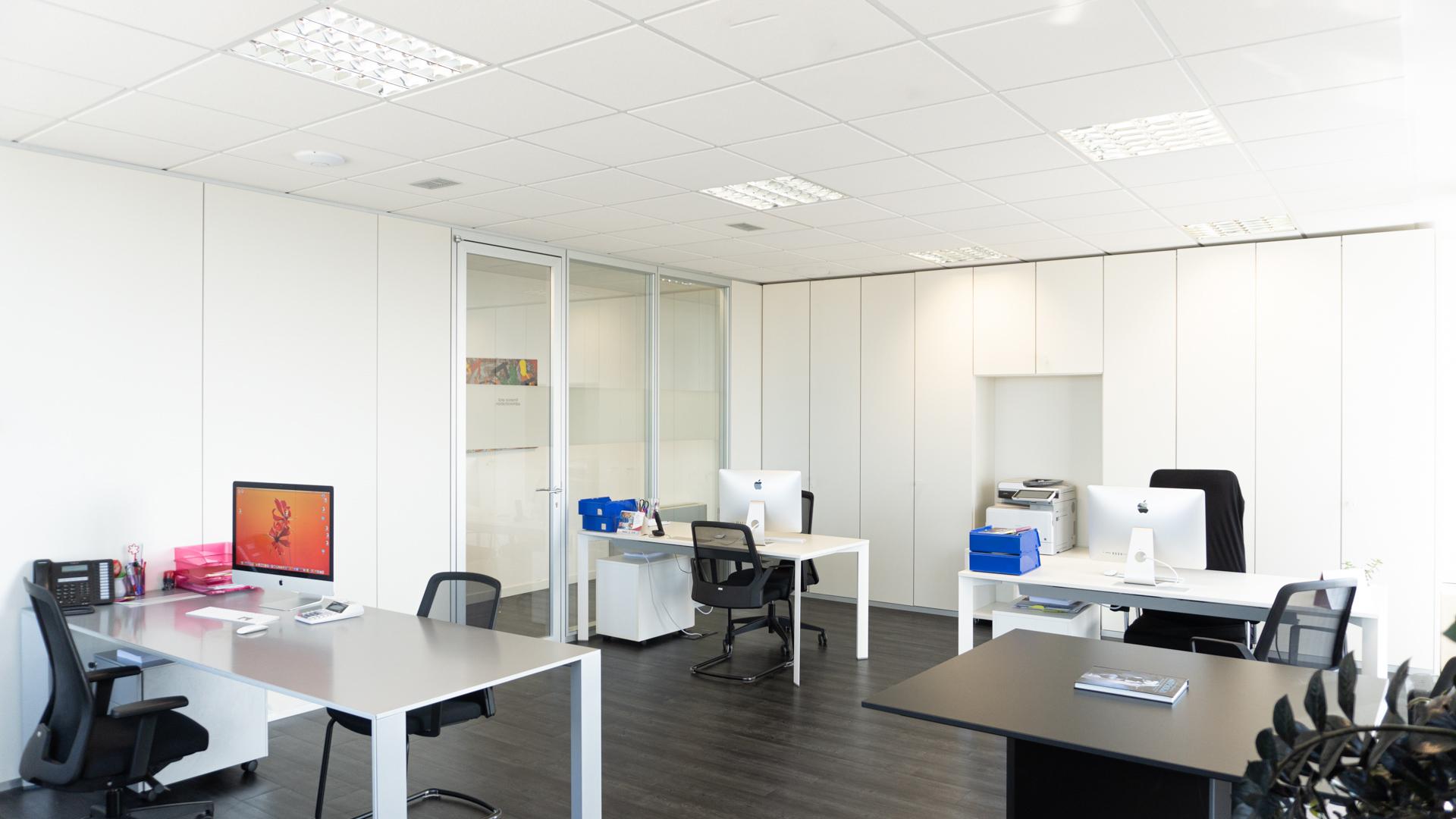 office_-27